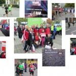 Frankfurt_Marathon 2015.3